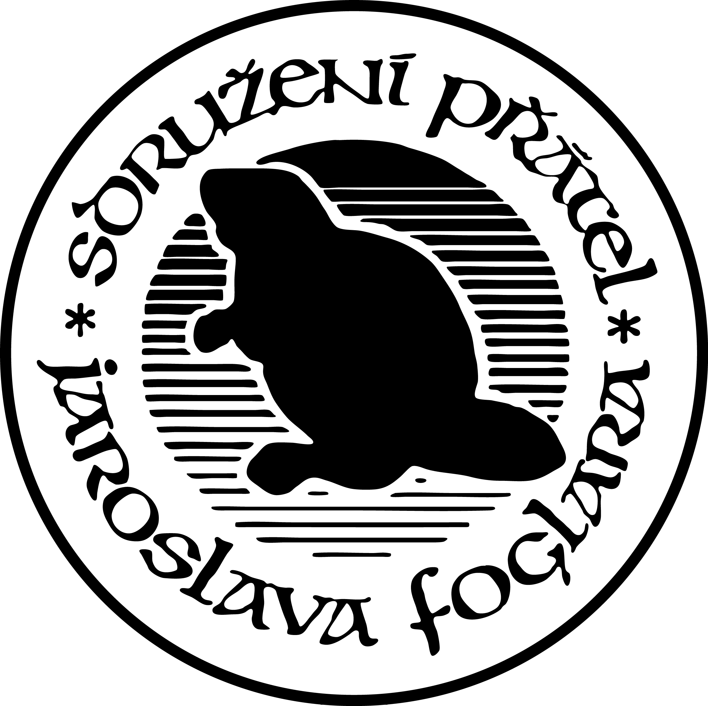 Logo SPJF